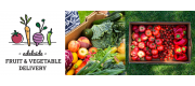 Adelaide Fruit and Vegetable Delivery
